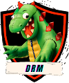 DRM - Dont Rug Me - Cryptocurrency CCG Official Cards