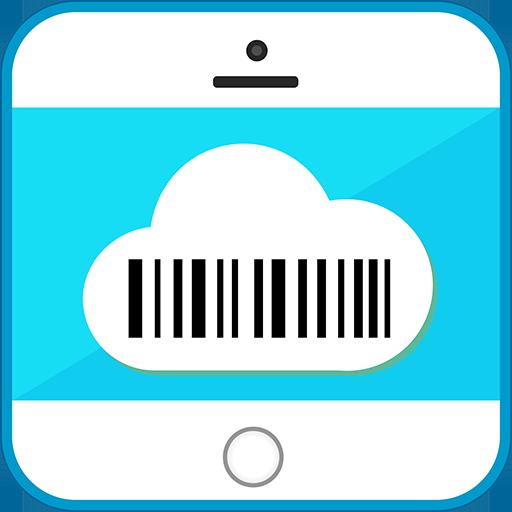手機載具  (雲端發票、手機條碼)