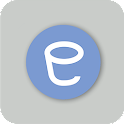 Amway eSpring Video icon