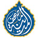 Mushaf Al Madina icon