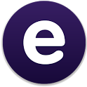 Esurance Mobile icon