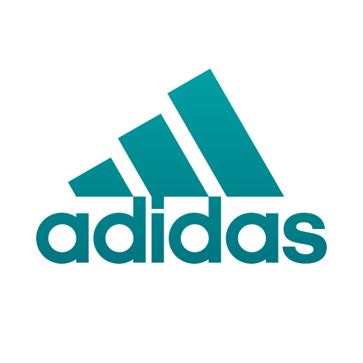 adidas Training by Runtastic - Fitness Workouts APK Cracked Download
