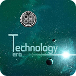 New Technology Theme