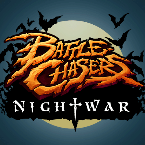 Battle Chasers: Nightwar 1.0.19