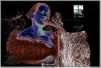 Photo: 2003 10 23 - R 03 09 24 064 w - D 034 - Pebea live