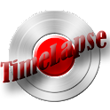 Time Lapse Camera - Free icon