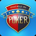 Poker Türkiye – Artrix Poker APK