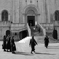 Assisi di