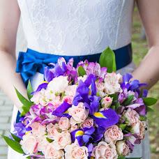 Wedding photographer Angelina Rudovol (RudovolA). Photo of 10.05.2016