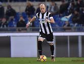 Nouveau contrat pour l'ancien Anderlechtois Bram Nuytinck