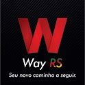 Way RS icon