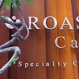 洛斯特咖啡簡餐館