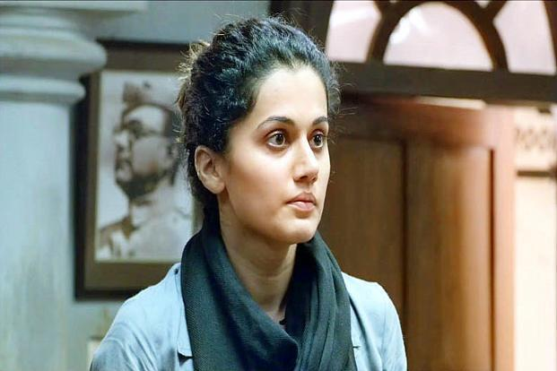 Image result for Pink movie bollywood