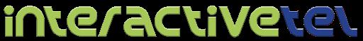 InteractiveTel logo