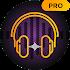 JukeBox Music Player Pro