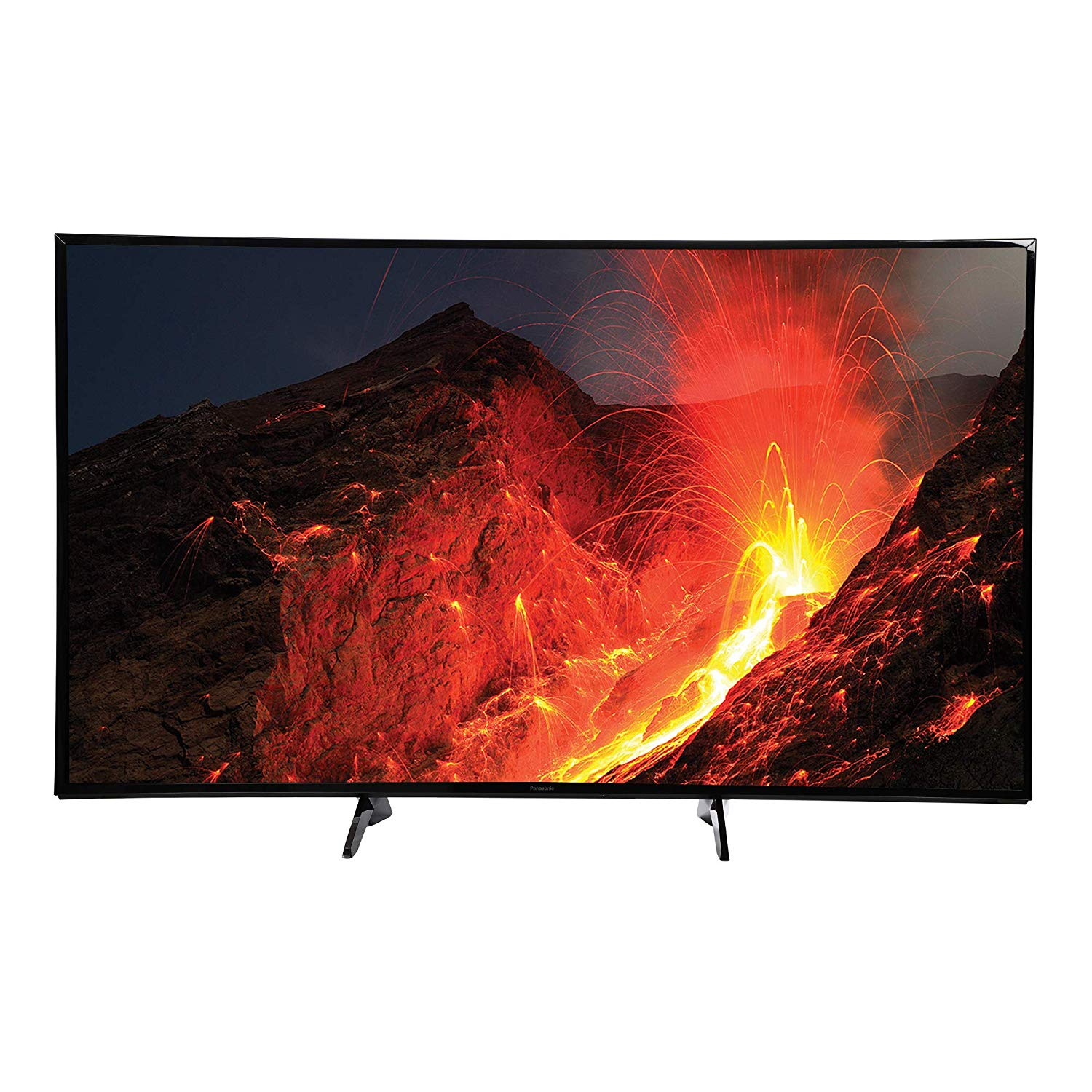 Panasonic TH-65FX600D LED Smart TV