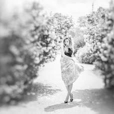 Wedding photographer Ekaterina Chernaya (Chernaya). Photo of 26.05.2014