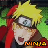 Tải Trik Naruto Ultimate Ninja Impact APK