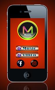 musica ozuna palco mp3 - náhled