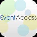 EventAccess icon