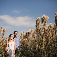Wedding photographer Nathalie Giesbrecht (nathalieg). Photo of 18.04.2018