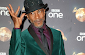 Danny John-Jules exits Strictly Come Dancing