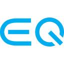 EQ Mode