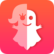 Ghost Lens - Clone & Ghost Photo Video Editor