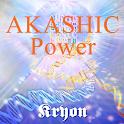 Akashic Power icon