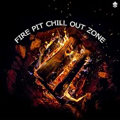 Fire Pit Chill Out Zone