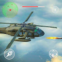 Apache Helicopter Air Fighter - Modern Heli Attack APK