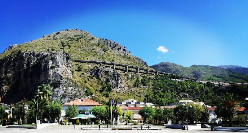 Ponte di Mezzo di cristina_mancini