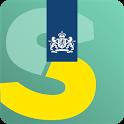 Customs NL inSight icon
