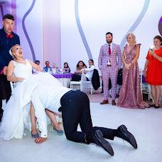 Wedding photographer Adrian Sulyok (sulyokimaging). Photo of 31.10.2018