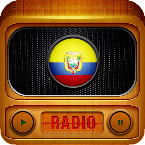 Radio Ecuador Online Android APK Download Free By Radio FM - Live News, Sports & Music Stations