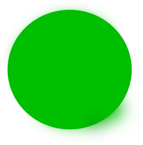 small-green-circle-clipart-1