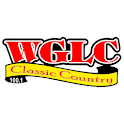 WGLC - Classic Country icon