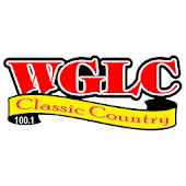 WGLC - Classic Country