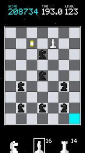 Chesscape: The Escape Master screenshot