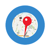 Real Time Location Tracker