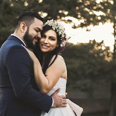 Wedding photographer Antonio Farrera (AntonioFarrera). Photo of 07.06.2017
