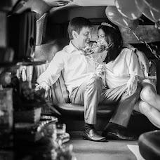 Wedding photographer Melekhina Ivanova (miphoto). Photo of 27.06.2014