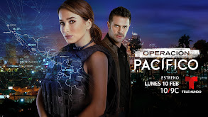 Operación Pacífico thumbnail