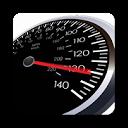 RunSpeed icon