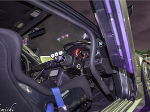 シルビア S15 スペックRのシートのカスタム事例画像 いちごちゃんさんの2018年08月22日00:06の投稿