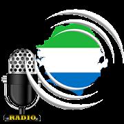 Radio FM Sierra Leone