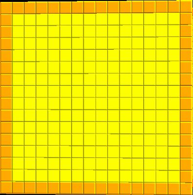 Blockofgold