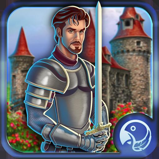 Camelot - Legend of King Arthur