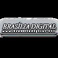 Brasília Digital icon