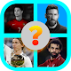 Guess The Football Player 2019 Android apk